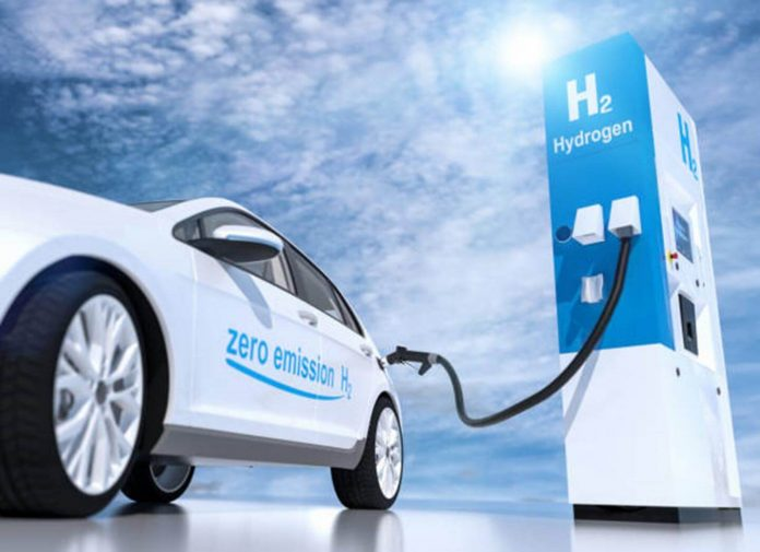 higher performance fuel cells