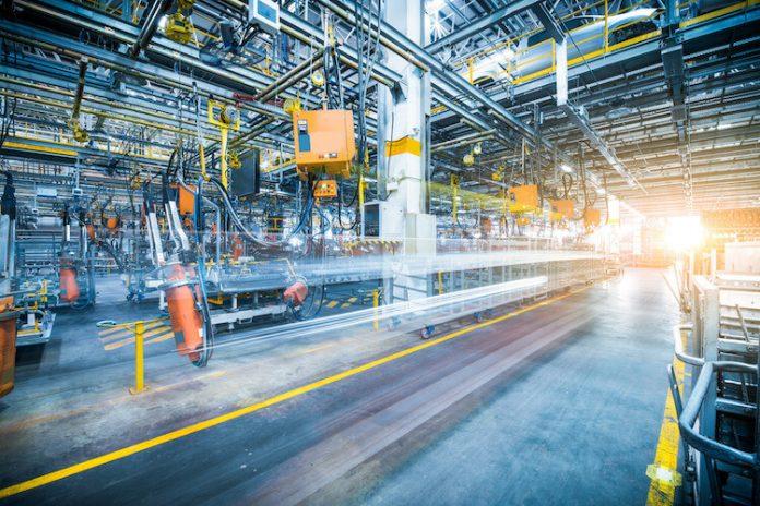 manufacturing-light