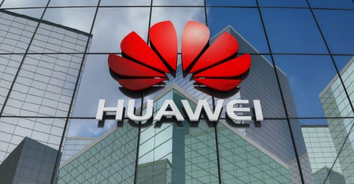 huawei-new-patent - Source: Gadget Voize